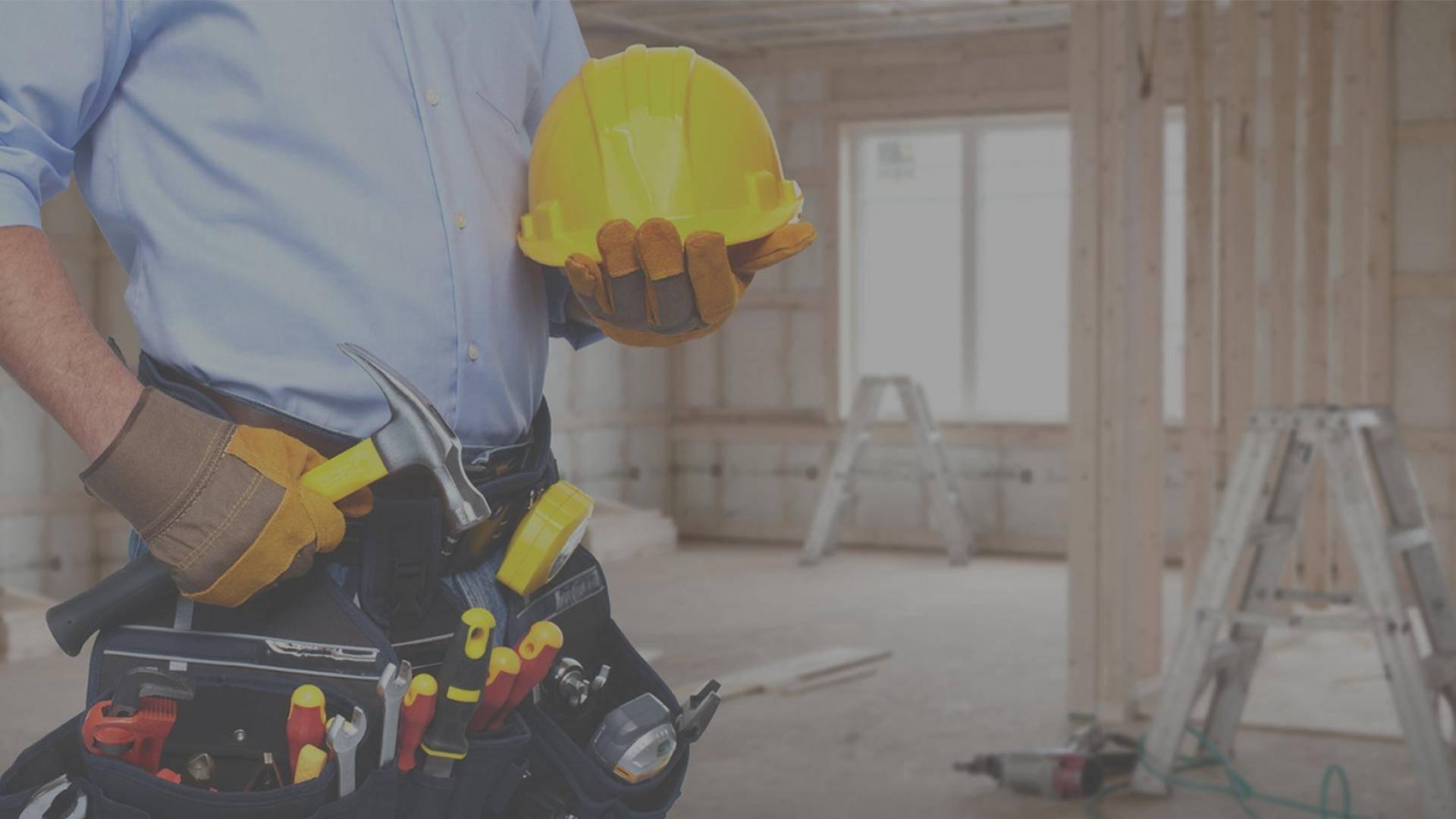 Materiale edili e prodotti per l'edilizia