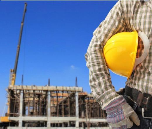 Tutto per i cantieri edilizi e la ferramenta
