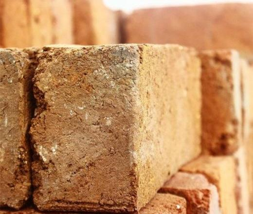 Il materiale per l'edilizia di Ag Ambrosini