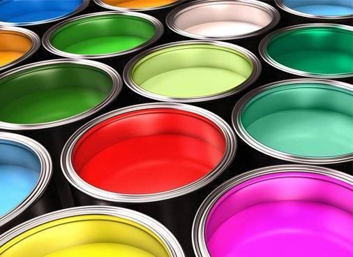 il Colorificio di Ag Ambrosini
